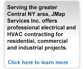 JMap- Electrical Services